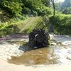 馬場清水[小千谷市大字時水]【新潟県の名水】