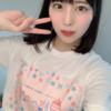 小島愛子 予定表をアップデートしました(2021年9月29日(水)更新)