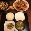 男子大学生ヤッスーが作る今日の夜ご飯!!(こだわり男料理!!)