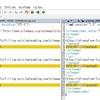 はてなブログのサイトマップの中身がいつ、どのように更新されるのかを調べてみた