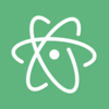 Atomのリアルタイムマークダウンプレビューが優秀すぎて、皆に知ってほしい