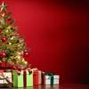 楽天スーパーセールで注文予定!3兄妹のクリスマスプレゼントで欲しい物と聞き出し方について