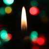 心に響くクリスマスソング 高橋幸宏:神を忘れて、祝へよX'mas time