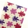 和紙を使った折り紙のようなタブレットPCスタンド「フォルダブル」が軽い・可愛い・機能的!