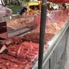 フェイラ(feira)でブラジルの旬を満喫!朝市で新鮮な食べ物を調達できます。