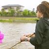【釣りビジョン】本日人気番組「バスGallery 」初回放送!