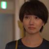 ドラマ「サバイバル・ウェディング」の名言集・名シーン・ネタバレ⑤