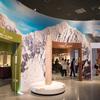 古代アンデス文明展へ行ってみた。ナスカ、インカ帝国、Andesオリジナルグッズまで。上野国立科学博物館