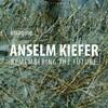 24/05/2017『Anselm Kiefer アンゼルム・キーファー』#かもし(Original Piano オリジナル ピアノ)