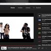 """新たなストリーミングサービス""""YouTube Music""""を1週間使ってみて思ったこと"""