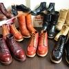 自分のブログやファッションの趣味嗜好について