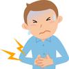 腹と心の問題