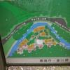 大滝山県民いこいの森キャンプ場