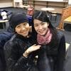 【追記アリ】サンクスツアー新メンバーは今井遥様!!!…