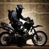 バイクに加えてオフロードウェアとかヘルメットとかゴーグルを全部新調したのでご報告。【THORとVFX-WとPROGRIP】