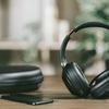音楽を聴きながらの勉強や仕事は効率が悪い〜イギリスの論文〜