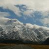 27歳女子の海外ドライブの旅 in ニュージーランド ~レンタル方法と留意点~