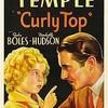 『テンプルちゃんお芽出度う(1935)』Curly Top