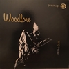 WOODLORE/PHIL WOODS