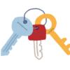Rails 5.2 で Rails 6 の credentials 機能を使う