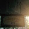 【ディズニーランド】ウエスタンリバー鉄道・恐竜発見!待ち時間少ないのも嬉しいね