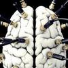 もう人生における「確定」を求めるのはよそう!人生は「不確定=運ゲー」なんだから、確定洗脳の正体。仕掛けてるのは誰だ!?