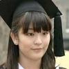 続・眞子様70@官邸へのメールと佳子さまに似たタレント