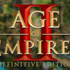 Age of Empires II : Definitive Edition  - Update 37650 - 文明ごとの変更点