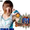 4.6新日本プロレスMSG大会注目カード。