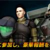 【ガンダム】ランクマッチで地雷としか同じチームになりません【バトルオペレーション2】