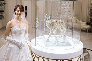 AI(人工知能)婚活システムで結婚に一歩踏み出しやすくなるかも?