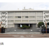 茨城県 いじめで自殺未遂で重傷。 元同級生を提訴