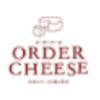 オーダーチーズはどのポイントサイト経由がお得なのか比較してみました!