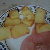 カルテットのロケ地「煙事」のチーズ「風の仕業」