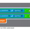 プログラミングを始めるなら、Scratch(スクラッチ)はいかが?