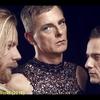 第584回 「おすすめ音楽ビデオベストテン!」2020/11/11(水)分をご紹介! 今週は…GusGus の1曲が登場。そして今週の「Music Video of This Week!」は?