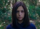 映画『黒い箱のアリス』の私的な感想―3本のシリンダーから得た能力―(ネタバレあり)