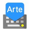 ユーザー辞書の一括登録方法 ~アルテ on Mozc編~