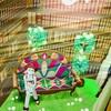 【お休み中のプレイべ日記】☆姫王子ドレア集会☆