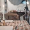 カルロロッシを徹底解説!歴史や産地、おすすめワインをご紹介