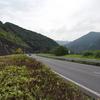 【2015年7月】熊本県人吉、球磨地方を訪れた時の思い出【熊本】