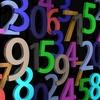 数学を楽しく学び、実力を身に着ける方法がこれだ!