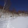 保温性に優れた登山靴を選ぶ 冬山準備編 VOL.03