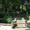 江ノ電と鎌倉・人三昧(その4) ー浄智寺で元気をもらうー