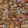 【6月のまとめ】アラフォー ダイエット経過報告