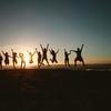 作業療法士のためのポジティブ心理学14 人間関係・利他的行動・貢献