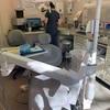 NHSを使って歯医者に行ってきた