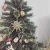 クリスマスイヴの一日(雑記)