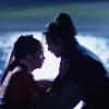 『君主』ユ・スンホ♥キム・ソヒョン、命拾いした後にキスで心を確認