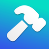 (ブックマーク) 「Toolbox Pro for Shortcuts」